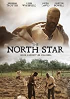 North Star [DVD] [Import]