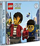 [page_title]-Lego City-TV-Serie CD 1