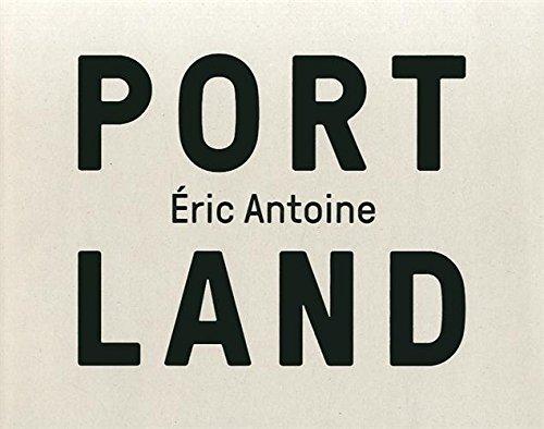 Eric Antoine - Port Land
