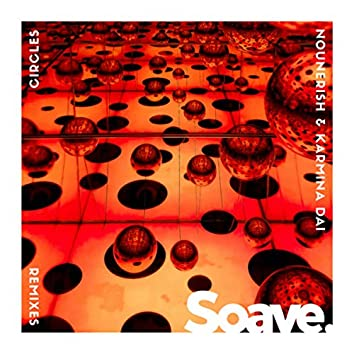 Circles (Remixes)