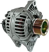 DB Electrical ABO0191 Alternator For Dodge 5.9 5.9L Diesel Ram Pickup Truck 1999 2000 99 00 56028239 56028239 6-004-ML0-004