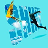 SHINY E.P.(初回限定盤)の画像