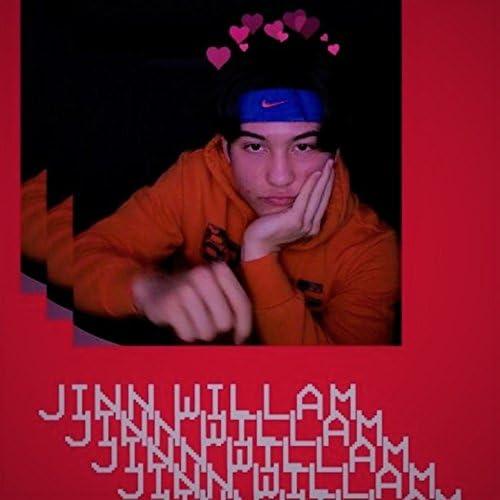 jinnwilliam