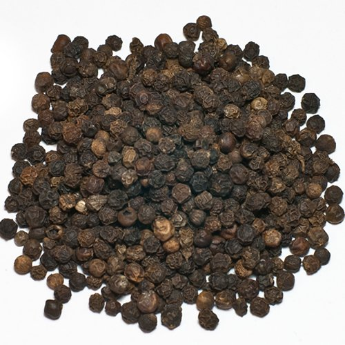 【業務用】ブラックペッパー(ホール)【1000g/1kg】/スパイス・ハーブ・香辛料・調味料