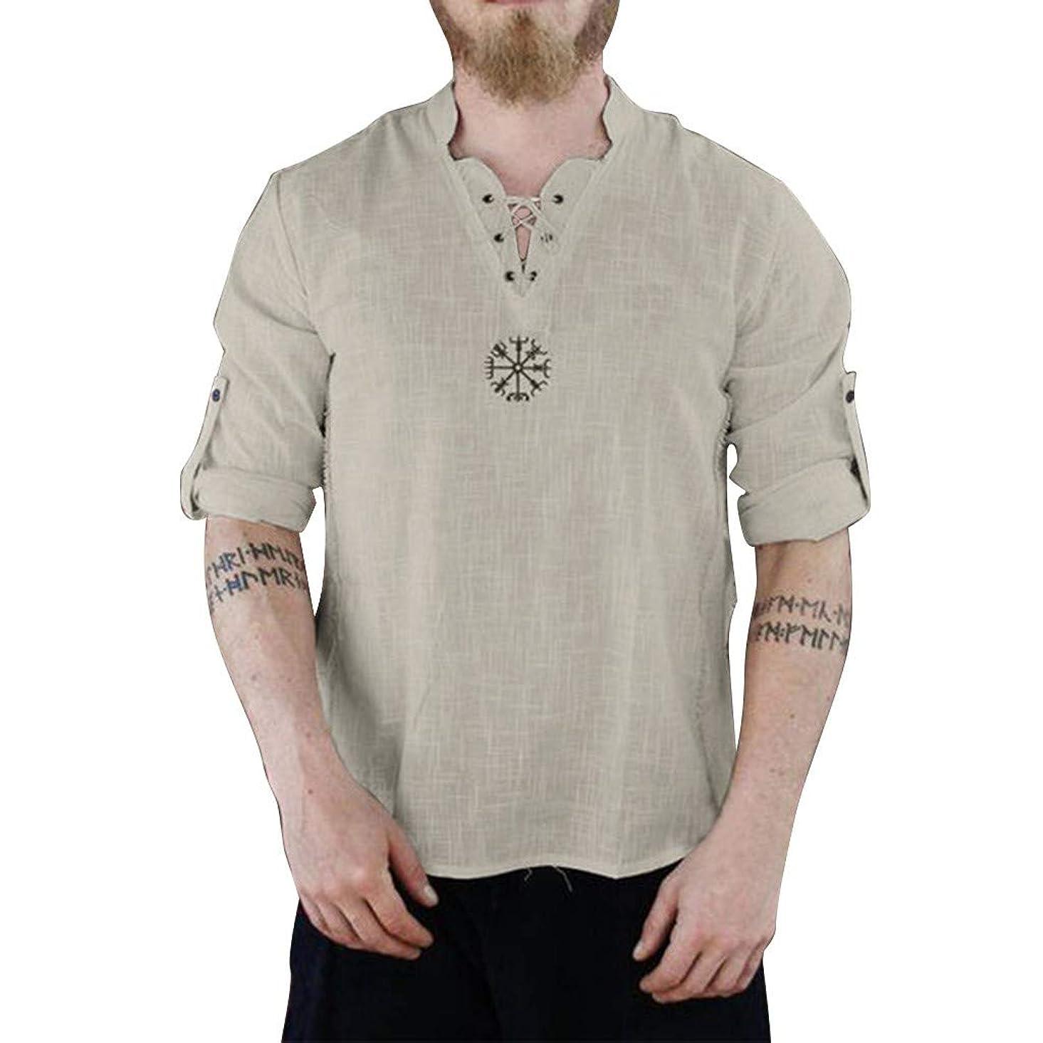 アリ理想的規則性メンズ Tシャツ ティーシャツ OD企画 男性 丸首 Tシャツ ファッション おしゃれ プリント 夏服 メンズ ストーリート系 シンプル 半袖 速乾 軽薄 通気 上着 お出かけ ヒップホップ風 トップス 個性的 旅行 普段着 部屋着