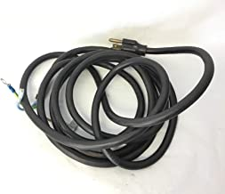 Precor Power Supply Line Cord Works C764 C764I Upright Stepper