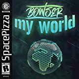 My World (Original Mix)