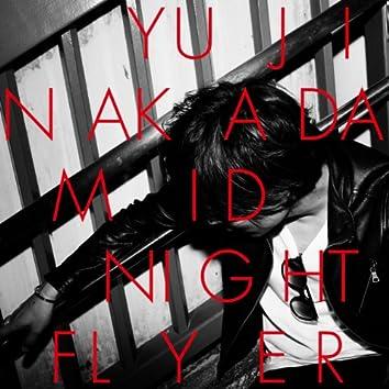 Midnight Flyer -Single