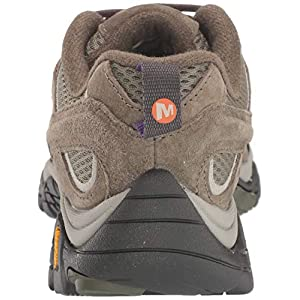 Merrell Women's J033286 Hiking Boot, 7.5