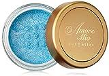 Amore Mio Cosmetics Shimmer Powder, Sh19, 2.5-Gram