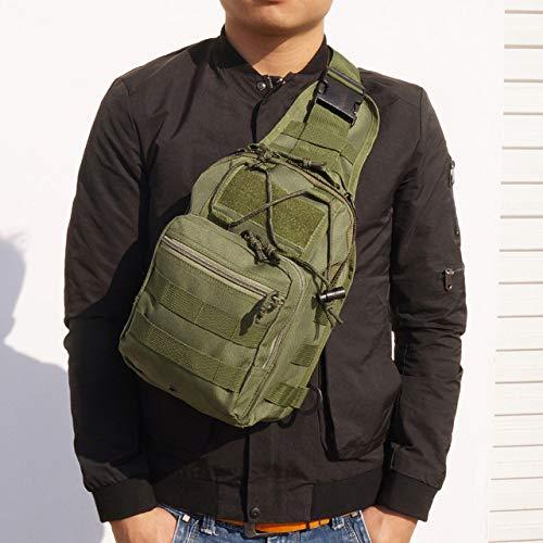 ASDAHSFGMN Professional Backpack Climbing Bags Outdoor Shoulder Backpack Rucksacks Bag for Sport Camping Hiking Traveling