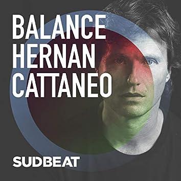 Balance Presents Sudbeat (Mixed Version)
