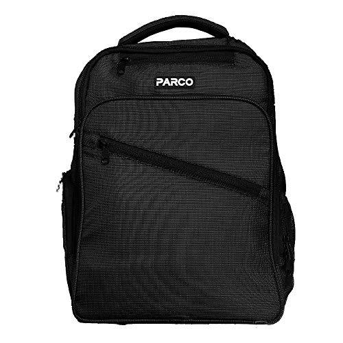 Parco Backpack