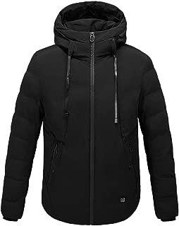 Best harris tweed coat sale Reviews