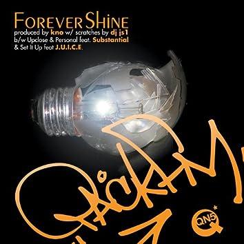 Forevershine - Single