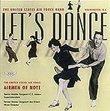 Let 039 s Dance