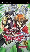 Yu-Gi-Oh! - GX Tag Force [Importación alemana]