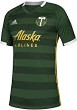 Best adidas timbers jersey Reviews