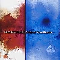 Shadow Hearts (2005-01-24)