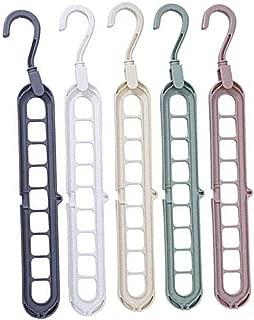 Best dental door hangers Reviews