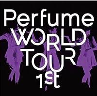 Perfume World Tour