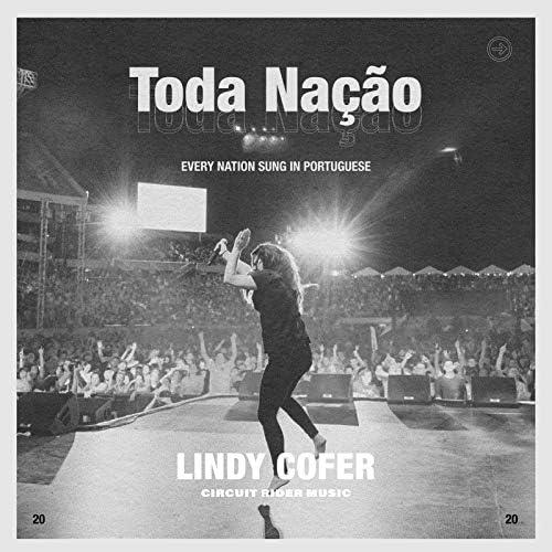 Lindy Cofer & Circuit Rider Music