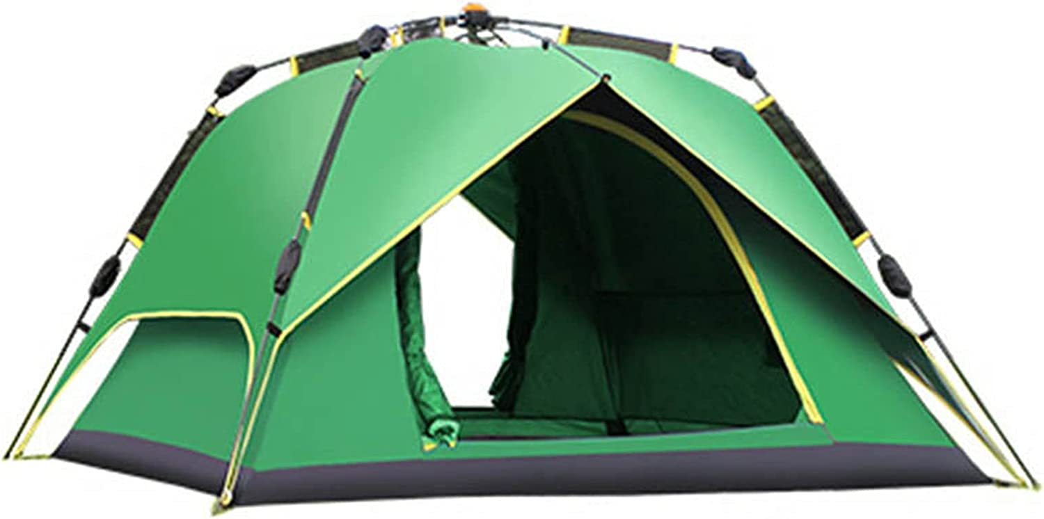 Camping Tent Beach Family Max 78% OFF At the price 4 Seasons accommodate 3- can