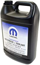 Best 2013 jeep grand cherokee coolant Reviews