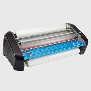 GBC Thermal Roll Laminator, NAP I/II, 27