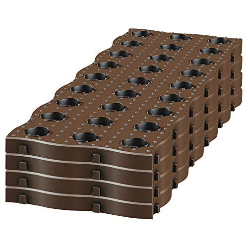 Garantia -   MaXi Beetplatten