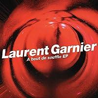 GARNIER, LAURENT