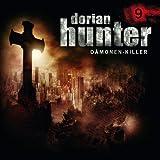 Dorian Hunter – Im Labyrinth des Todes