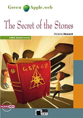 The Secret Of The Stones