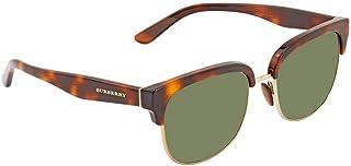 178d2b06c6 Amazon.es: Burberry - Gafas de sol / Gafas y accesorios: Ropa