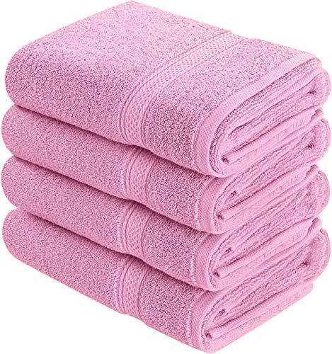 Utopia Towels - Toallas Mano Grandes algodón multipropósito