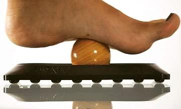 Spara Podiatry Massage Tool