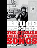 Image of Bruce Springsteen: The Stories Behind the Songs