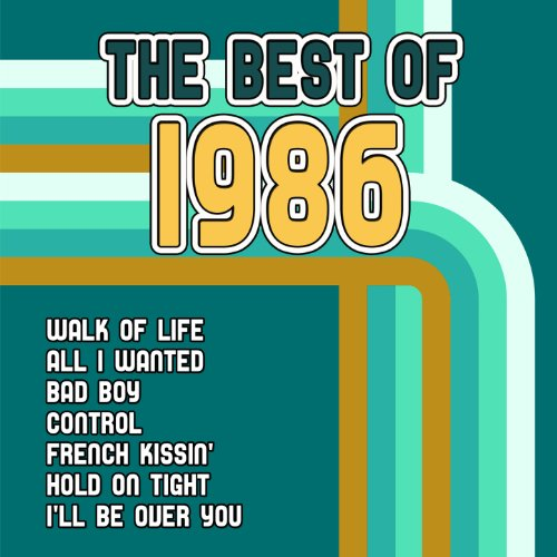 The Best of 1986