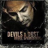 Devils & Dust [Vinilo]