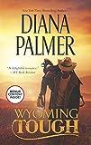 Wyoming Tough (Wyoming Men)