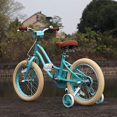 4 wheel bike for kids _image1