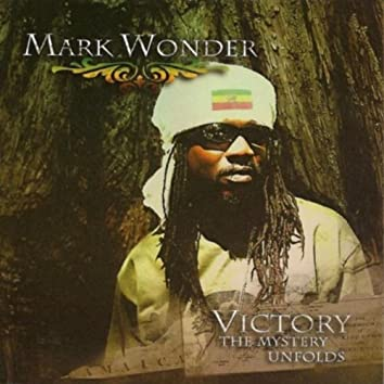 Victory - The Mystery Unfolds