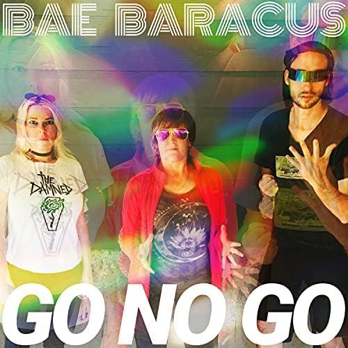 Bae Baracus