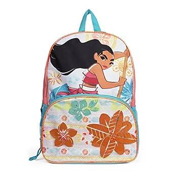 Moana The Buck 16  Backpack