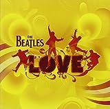 LOVE (通常盤)(ザ・ビートルズ)