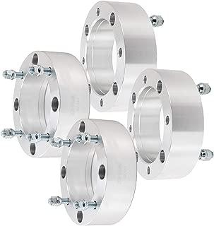 cciyu Wheel spacers 2