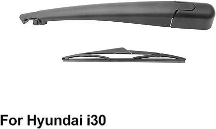Amazon.es: escobilla hyundai i30