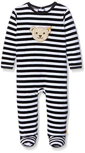 Steiff pyjama voor heren