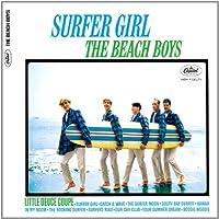 Surfer Girl (Mono & Stereo Remastered)