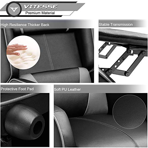 Vitesse-Recliner-Ergonomic-Leather-Reclining